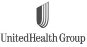 United Health Group